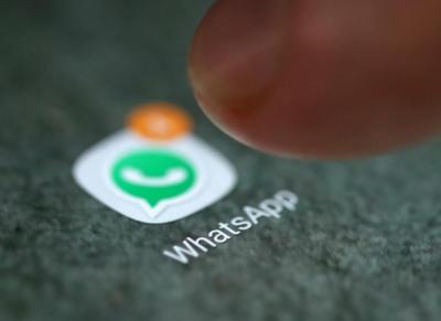 """Dikkat Bu Sabah Resmen Başladı! Whatsapp'ta """"Paralı"""" Dönem, Whatsapp Artık Ücretli Mi?"""