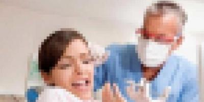 Diş Hekimi Fazla Anestezi Vererek Bayılttığı 19 Yaşındaki Hastasına Tecavüz Etti!