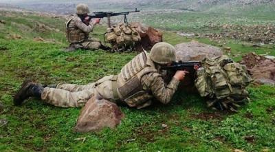 Diyarbakır'da Büyük Operasyon Başlıyor! Sokağa Çıkma Yasağı İlan Edildi, Üst Düzey Yöneticiler Alınacak!