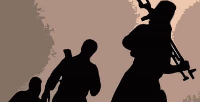 Diyarbakır'da Terör Operasyonu! Saldırı Hazırlığı Yapan Dağ Kadrosundaki Teröristlere Ağır Darbe Vuruldu