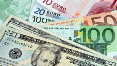 Doların Ve Euro'nun Ateşi Sönmüyor! Fiyatlar Rekor Üzerine Rekor Kırıyor