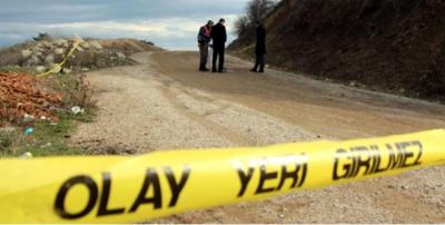 """Edirne'de İlginç Olay! Cinayet İşlediklerini İtiraf Ettiler, Ortada """"Ceset Yok"""" Diye Serbest Kaldılar"""