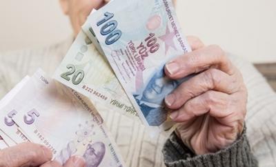 Emeklilere Müjde! Temmuz'da Maaşlara Çifte Zam Geliyor