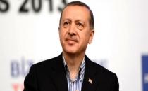 Erdoğan sert çıktı