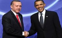Erdoğan'ın ilk NATO zirvesi