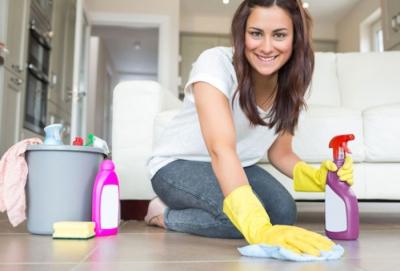Ev Hanımlarına Emeklilik Müjdesi! İşte Ev Hanımlarına Emeklilik Şartları