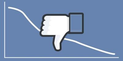 Facebook'tan Yayıncılara Kötü Haber! Haber Akışı Artık Ücretli Olacak