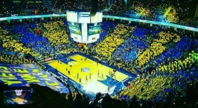 Fenerbahçe Panathinaikos Maçı Biletlerinin Satışı Durduruldu! İşte Kulüpten Yapılan Açıklama
