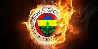 Fenerbahçe'de Hasret Son Buluyor! 10 Numara Resmen Açıklandı, Geliyor
