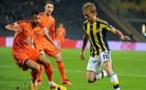 Fenerbahçe'nin Şampiyonluk Umudu Sona Erdi