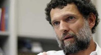 FETÖ Soruşturması Kapsamında Tutuklanan Osman Kavala Kimdir, Mesleği Nedir?