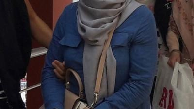 FETÖ'ye İzdivaç Operasyonu! Bir Kadını 3 Erkeğe Teklif Etmişler