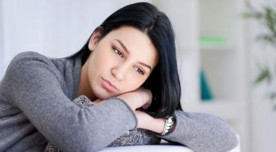 Fibromiyalji Nedir? Tükenmişlik Sendromu Nedir?