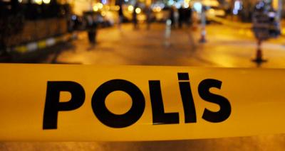 Flaş! Ankara'da Gergin Saatler: 3 Yaşındaki Kız Çocuğu Babası Tarafından Rehin Alındı