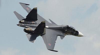 Flaş! Karadeniz'de Karşı Karşıya Gelen Rus ve ABD Uçağı Arasında Gerilim Dolu Dakikalar