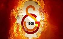 Galatasaray İcralık Oldu