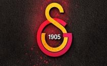 Galatasaray'da Kadro Dışı Kaldılar