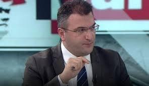 """Gazeteci Cem Küçük'ten Flaş İddia: """"Galatasaray Kongresinde Hakan Şükür ve Arif Erdem'i İhraç Etmeyen 250 Kongre Üyesi İfadeye Çağrılacak"""""""
