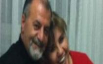 Gaziantep'te Avukata İnfaz