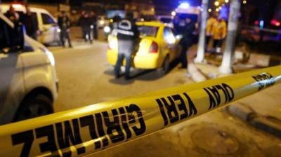 Gaziantep'te Gece Yarısı Korkutan Patlama: Ölü ve Yaralı Var Mı?
