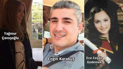 Genç Doktorların Peş Peşe İntiharı Türkiye'yi Sarstı, Bakanlık Harekete Geçti