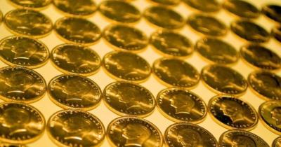 Gram altın ve Çeyrek Altın Ne Kadar? 26 Aralık 2017 Serbest Piyasa Altın Fiyatlarında Son Durum