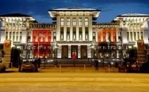Güvenlik Paketi Erdoğan'dan Onayı Aldı!