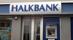 Halkbank Genel Müdür Yardımcısı Mehmet Hakan Atilla Reza Zarrap Davası İle İlgili ABD'de Gözaltına Alındı!