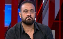 Hasan Şaş'tan Sosyal Medyayı Sallayan Yorum!