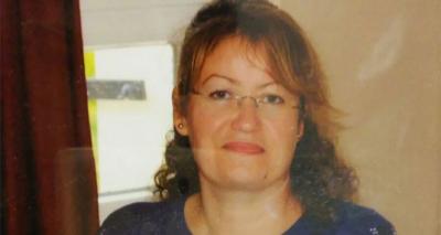 Hatay'da Yürek Yakan Olay! Kan Vermeye Giderken Hayatını Kaybetti