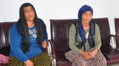 Her Satırı Dehşet! Bakkala Diye Çıkan 8 Yaşındaki Çocuk Eve Döndüğünde Eli Ayağı Ters Dönmüştü