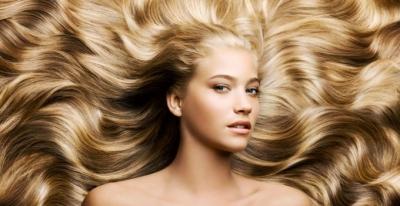 Hızlı Saç Büyütme İçin Çok Etkli İpuçları