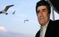 Hrant Dink Soruşturmasında Şok Gelişme!