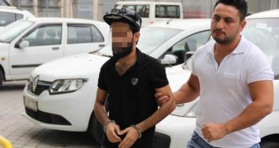 İğrenç! Samsun'da Iraklı Kadın 16 Yaşındaki Kız Çocuğunu Kocasıyla Birlikte Olmaya Zorladı!