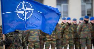 İpler Gerilecek! NATO'dan Flaş Rusya Açıklaması: Bizi Bölmeye Çalışıyor!