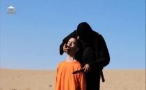 IŞİD Öldürmeye Devam Ediyor