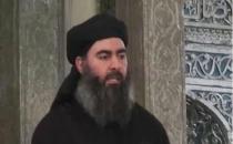 IŞİD'e Destek