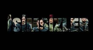 İsimsizler 3. Bölüm Fragmanı Yayınlandı Mı? Murat Teröristlerin Elinden Kurtulabilecek Mi?
