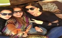 Işın Karaca'nın Son Hali