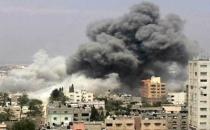 İsrail ile Hamas arasında uzun süreli ateşkes