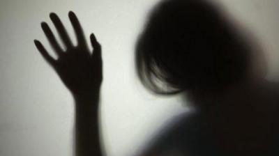 İstanbul Bu Tecavüzcüyü Konuşuyor! Gece Yarısı Kadınların Evlerine Girerek Tecavüz Ediyor