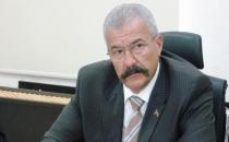 İstanbul Emniyet Müdürü İfade Veriyor