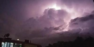 İstanbul İçin Çok Şiddetli Yağış Uyarısı! Bugün Daha da Şiddetlenecek