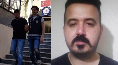 İstanbul'da Kadınları Hostes Yapma Vaadiyle Kandıran Şahıs Yakalandı