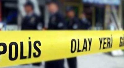 İstanbul'da Küfür Cinayeti!
