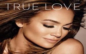 """Jennifer, """"Gerçek Aşk""""ı yazdı"""