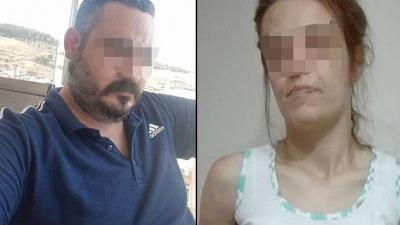 Kadına Şiddette Bir Dehşet Daha! Çırılçıplak Soyduğu Karısını Oklava Kırılıncaya Kadar Dövdü