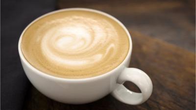 Kahvenin Bir Yararı Daha Ortaya Çıktı! Erken Ölüm Riskini Azaltmak İçin Günde Üç-dört Fincan Kahve Tüketin
