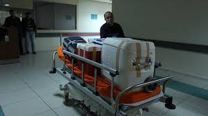 Kalp Krizinden Hayatını Kaybeden Demet Öğretmen Organlarıyla Başkalarına Hayat Verecek!