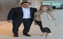 Karahan'a Hamilelik Yaramış